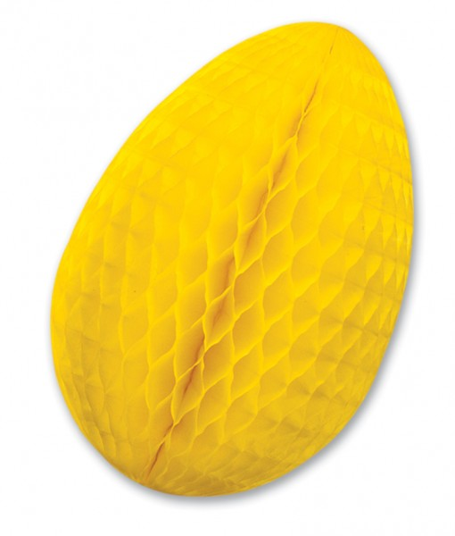 05630-103-09A Yellow