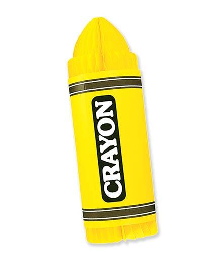 07921_Yellow