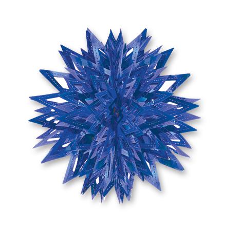 EVR-0801-0804_0701 Blue